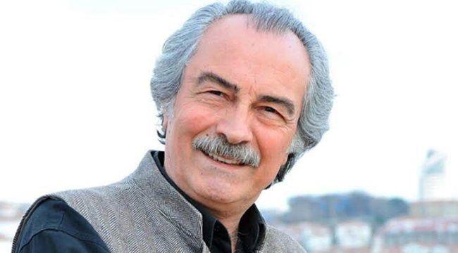 Usta oyuncu Aytaç Arman yaşamını yitirdi
