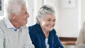 İçişleri Bakanlığı'ndan 65 Yaş ve Üzeri İçin Tatil Genelgesi
