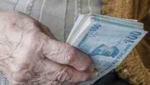 """Bakan Selçuk: """"Emekli İkramiyesinin Yatırılacağı Tarihi Açıkladı"""""""