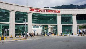 Gürcistan Vatandaşlarına Türkiye'de Çalışma İzni
