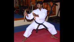 Karate Sporunun Tanınması ve Hakettiği Noktaya Gelebilmesine Yönelik Öneri Çabalarına Katkı
