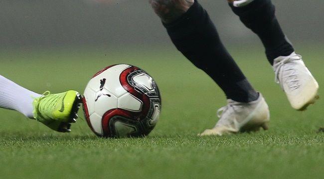 2020-2021 Sezonu Süper Lig Fikstürü Çekildi, İşte ÇAYKUR Rizespor'un Süper Lig Fikstürü