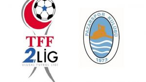 İşte, Pazarspor'un 2. Lig'deki Grubu ve Rakipleri