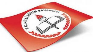 Milli Eğitim Bakanı Ziya Selçuk: Yüz Yüze Eğitimin 21 Eylül'de