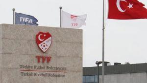 Pazarspor'un Fikstürü Çekildi, İlk Maç İstanbul'da