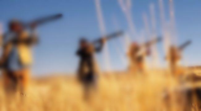 230 sivil toplum kuruluşundan ortak çağrı: Avcılık yasaklanmalı