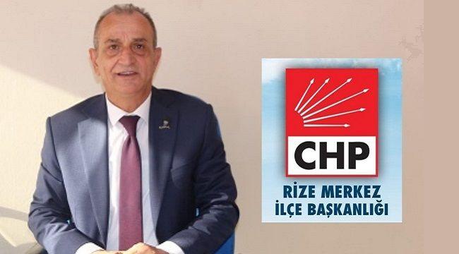 Başkan Topaloğlu, KPSS Ortaöğretim Sınavına Girecek Adaylara Başarı Diledi