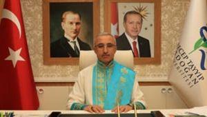 KPSS Ortaöğretim Sınavı Öncesi Adaylara Uyarı