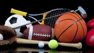 20 Ocak Çarşamba Spor Gündemi