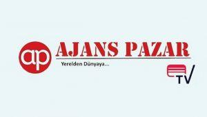 AJANS PAZAR'ın Gazeteciler Gününü Mesajı