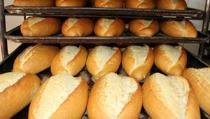 Rize'de Ekmeğin Fiyatına Zam!