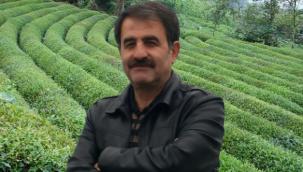 """DENİZ: """"Çay Üreticileri İle Dalga Geçmeyin"""""""
