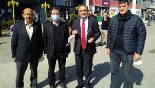 Lokumcu'nun Ölümünden 10 yıl Sonra İlk Duruşma
