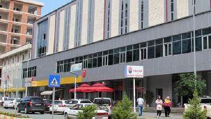 Pazar Belediyesi Kültür ve Düğün Salonu Tarifeleri