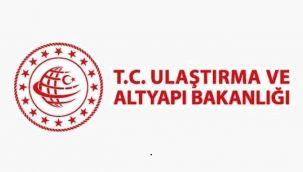 Ulaştırma ve Altyapı Bakanlığı 130 İşçi Alacak