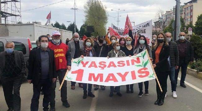 DENİZ: İkizdere'li Vatandaşlar Vatana Sahip Çıkıyor
