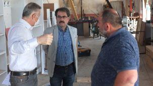 CHP'den Pazar'daki Yıkım Kararına Tepki