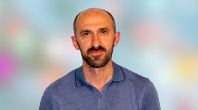 Pazarspor'da Selçuk Yıldırımkaya Dönemi