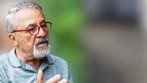 Naci Görür'den Rize ve Artvin'de Yaşanan Felakete Yönelik Açıklama