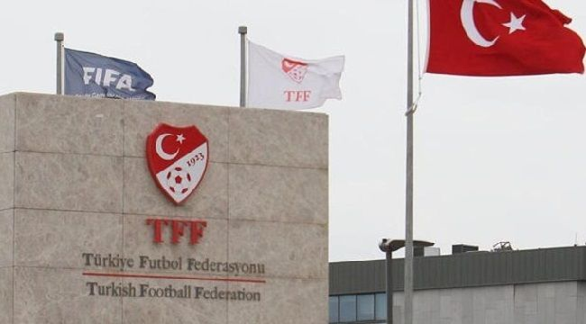 Pazarspor'un Fikstürü Çekildi, İlk Maç Sahasında!