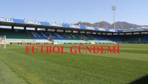 23 Ağustos Pazartesi, Süper Lig Maçları