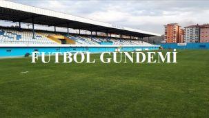 27 Ağustos Cuma, Süper Lig Maçları