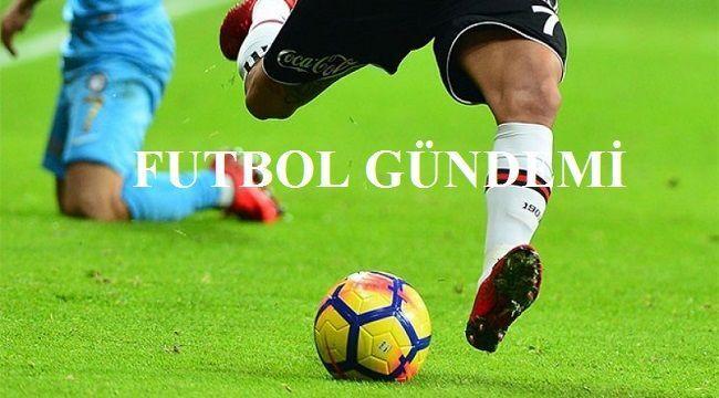 11 Eylül 2021 Cumartesi, Süper Lig Maçları