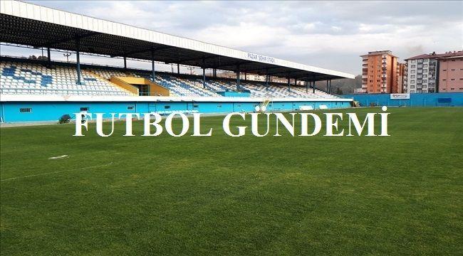 19 Eylül 2021 Pazar, Süper Lig Maçları