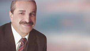 Mehmet Engin'den Çok Önemli Önerge!