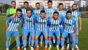 Pazarspor'un Yeni Sezon Maçları Başlıyor