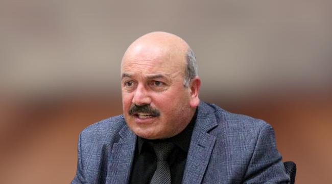Rize İl Sağlık Müdürü Tepe'den Delta Varyantı Uyarısı