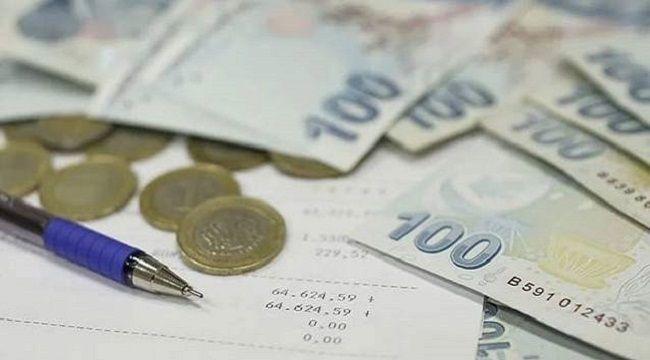 Yeni Ekonomi Paketi Geliyor...