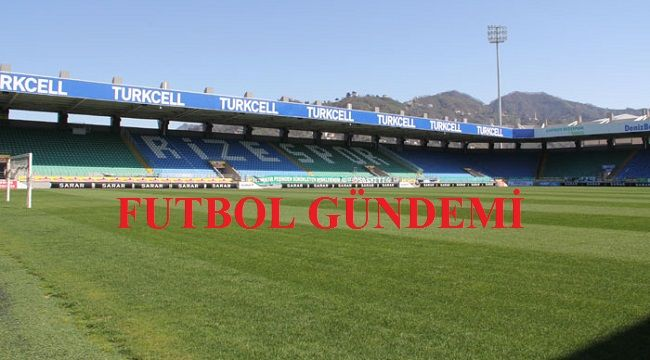 15 Ekim 2021 Cuma, Süper Lig Maçları