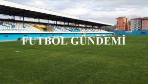 22 Ekim 2021 Cuma, Süper Lig Maçları