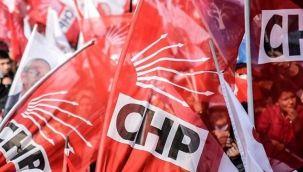 CHP'li 34 Mv, MYK ve PM Üyesi Rize'ye Geliyor!