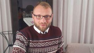 Kazan Patlamada Ölü Sayısı İkiye Yükseldi