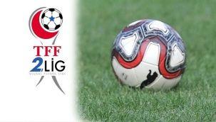 Pazarspor Ligin Dokuzuncu Haftasını Puansız Kapattı