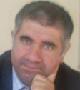 Osman Kaya
